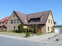 Studio 2105823 for 2 persons in Neuharlingersiel