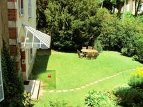 Holiday home 2105848 for 8 persons in Anrosey