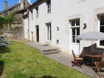 Vakantiehuis 2105852 voor 6 personen in Goncourt