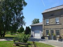 Casa de vacaciones 2105854 para 6 personas en Breuvannes-en-Bassigny