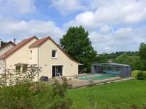 Vakantiehuis 2105869 voor 6 personen in Faverolles