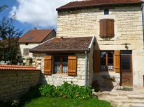 Casa de vacaciones 2105882 para 3 personas en Pont-la-Ville