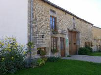 Holiday home 2105883 for 8 persons in Recourt