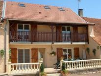 Ferienhaus 2105890 für 12 Personen in Chantraines