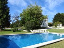 Casa de vacaciones 2105894 para 15 personas en Chantraines