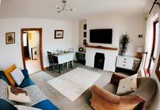 Vakantiehuis 2105908 voor 6 personen in Evesham
