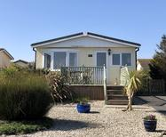 Holiday home 2105911 for 6 persons in England