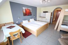 Studio 2105934 voor 4 personen in Bad Krozingen