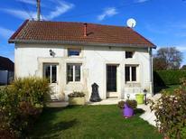 Casa de vacaciones 2105995 para 2 personas en Faverolles