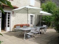 Vakantiehuis 2105999 voor 8 personen in Vaux-sous-Aubigny