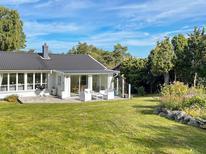 Casa de vacaciones 2106011 para 5 personas en Nösund