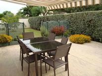 Holiday home 2106078 for 6 persons in La Brée-les-Bains