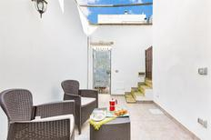 Holiday apartment 2106092 for 4 persons in Copertino