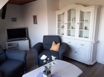 Holiday apartment 2106164 for 4 persons in Alkersum