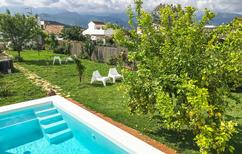 Holiday home 2106253 for 4 adults + 1 child in Algodonales