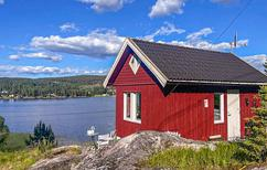Holiday home 2106277 for 4 persons in Hemnes