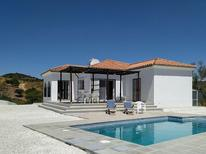 Holiday home 2106300 for 2 persons in Almogia