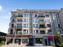 Appartement de vacances 2106308 pour 2 personnes , Charleville-Mézières