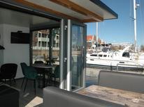 Schip 2106325 voor 4 personen in Volendam