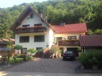 Holiday apartment 2106373 for 4 persons in Ahrbrück