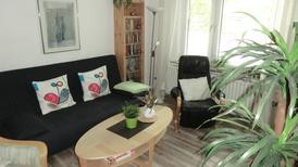 Studio 2106374 for 3 persons in Bremerhaven