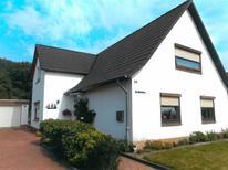Casa de vacaciones 2106396 para 4 personas en Bremerhaven
