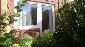 Studio 2106434 voor 2 personen in Sandstedt