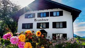 Holiday apartment 2106491 for 5 persons in Weyregg am Attersee