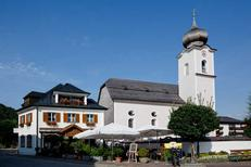 Room 2106609 for 2 persons in Strobl