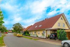 Værelse 2106876 til 3 personer i Sarstedt