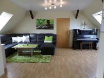 Rekreační byt 2107043 pro 4 osoby v Liepgarten
