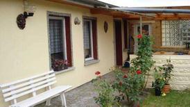 Vakantiehuis 2107054 voor 4 personen in Mönkebude