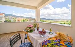 Appartement 2107224 voor 6 personen in Sambuca di Sicilia
