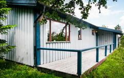 Holiday home 2107227 for 6 persons in Fageråsen