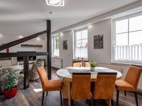 Apartamento 2107238 para 6 personas en Cattenstedt