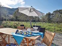 Vakantiehuis 2107244 voor 6 personen in Agropoli