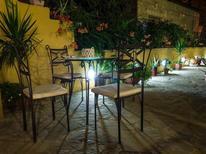 Vakantiehuis 2107245 voor 7 personen in Agropoli
