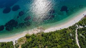 Holiday home 2107550 for 5 persons in Miholascica