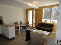 Appartamento 2107576 per 6 persone in La-Salle-Les-Alpes