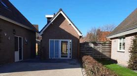 Holiday apartment 2107579 for 2 persons in Aagtekerke