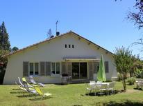 Casa de vacaciones 2107588 para 6 personas en Chancelade