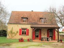 Casa de vacaciones 2107621 para 4 personas en Cénac-et-Saint-Julien