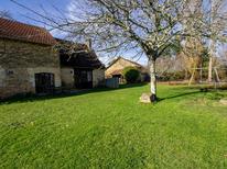 Rekreační dům 2107636 pro 4 osoby v Les Eyzies-de-Tayac-Sireuil