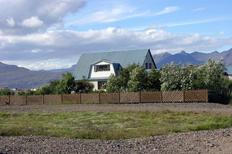 Holiday home 2107754 for 8 persons in Lón