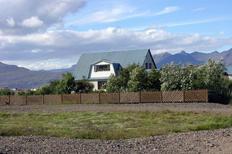 Vakantiehuis 2107754 voor 8 personen in Lón