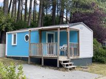 Ferienhaus 2107778 für 4 Personen in Merksplas