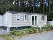 Villa 2107779 per 6 persone in Merksplas