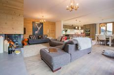 Appartement de vacances 2107788 pour 8 personnes , Morzine