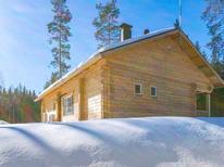 Villa 2107834 per 4 persone in Mikkeli