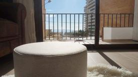 Holiday apartment 2107914 for 4 persons in Aguadulce